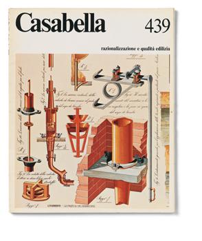 XLII 1978 September/Settembre 439