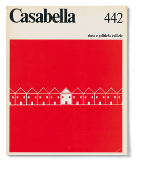 XLII 1978 December/Dicembre 442