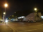 Terminal autobus SMN