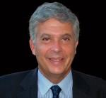 Riccardo Sarfatti - foto www.sarfatti.net