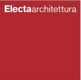 Electaarchitettura