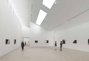 image courtesy Turner Contemporary Gallery