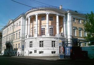 2009 – image Vladimir OKC