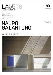 Galantino Trieste