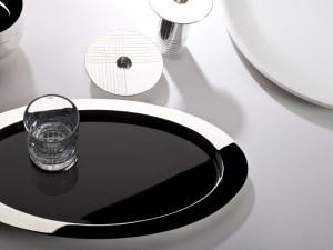 Richard Meier When Objects Work