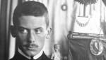 Gropius 1905