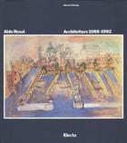Aldo_Rossi_Opera completa_II_1988-1992