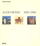 Aldo_Rossi_Opera_completa_III_1993-1996