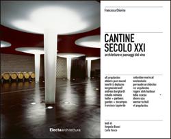 Chiorino_Cantine_secolo_XXI