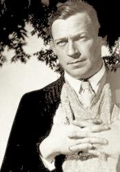 Alvar_Aalto_1933_image_PD