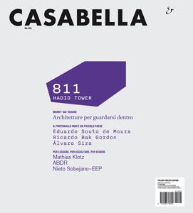 CB811
