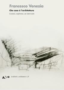 venezia_cos'è_l'architettura