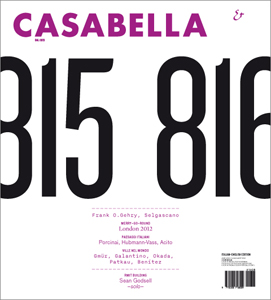 CB815-816