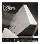 moretti_rostagni_2008