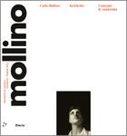 Mollino Architetto
