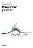 Renzo_Piano_ gli schizzi