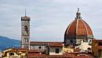 Duomo Firenze imagecredits Jebulon PD
