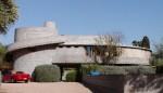 FLlWright David Wright House imagecredits Lockley PD