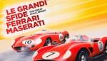 MEF_Ferrari-Maserati_imagecredits_museocasaenzoferrari.it_.jpg