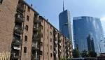 Pelli_PortaNuova-Milano_imagecredits_LucaChp_CC BY-SA 3.0