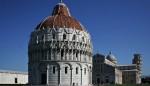Pisa_imagecredits_Massimo_Catarinella_CC BY-SA 3.0