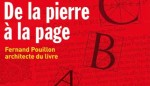 Pouillon Architecte livre imagecredits imprimerie.lyon.fr