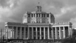 Teatro Armata Rossa Mosca 1940 imagecredits Sergei Dorokhovsky CC BY-SA 3.0.jpg