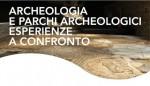 Archeologia e parchi imagecredits fondazioneaquileia.it