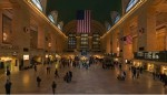 Grand Central Terminal imagecredits Diliff & Janke CC BY-SA 3.0