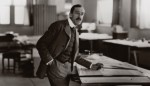 H Van de Velde photo L Held 1910 imagecredits PD