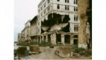 Beirut imagecredits Gabriele Basilico
