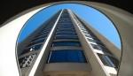 Harry Seidler Australia Square Sydney imagecredits Elekhh CC-BY-SA-3.0