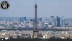 Paris in Motion 1 imagecredits Mayeul Akpovi mayeul.com