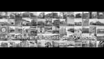 Pistoia XX secolo imagecredits architettipistoia.it