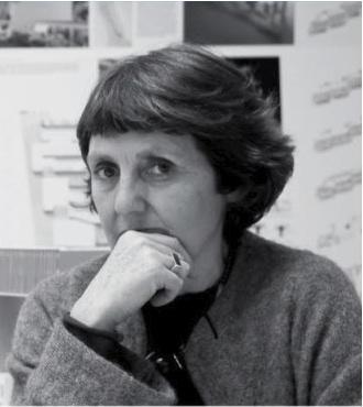 Shelley McNamara