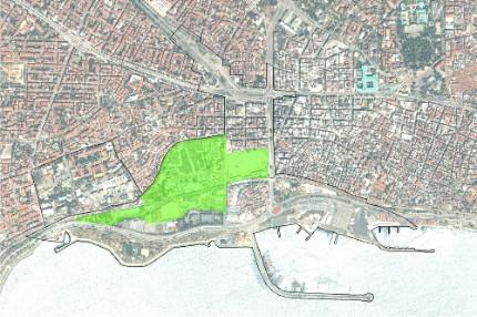 Yenikapi area progetto imagecredits yenikapiurbandesign.com.jpg
