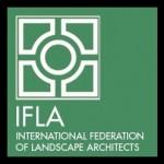 IFLA Torino