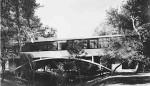 Amancio Williams Casa del Puente 1949 imagecredits PD-AR-PHOTO