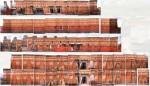 l'Aquila 3D imagecredits barnabygunning.com