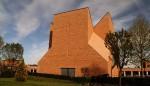 Botta chiesa di Paderno di Seriate imagecredits Moreorless CC-BY-SA-3.0