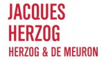 Herzog Milano imagecredits polimi.it