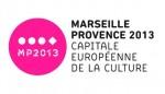 Logo Marseille 2013 imagecredits mp2013.fr