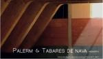 Palerm & Tabares de Nava imagecredts operauni.tn.it