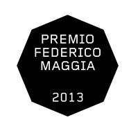 Premio Maggia 2013