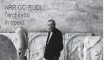 Rudi Cesena imagecredits foto E. e R. Bassotto arch.unibo.it