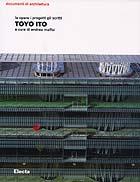 Toyo Ito Electa