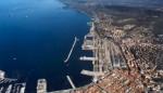 Trieste Porto Vecchio imagecredits Gigi26970 CC BY-SA 3.0
