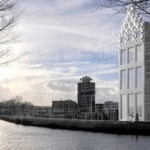 Amsterdam 3D Print