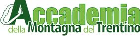 logo accademiamontagna_imagecredits accademiamontagna.tn.it