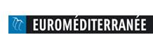 logo euromediterranee imagecredits mp2013.fr